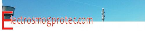 Electrosmogprotect.jpg