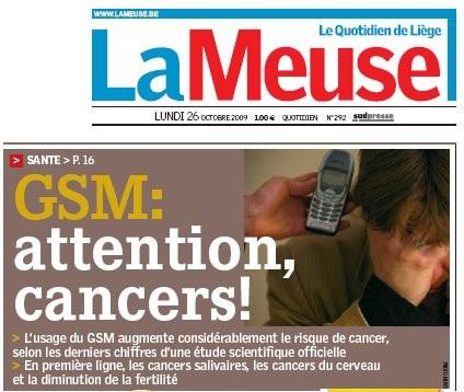 GSM et cancers.jpg